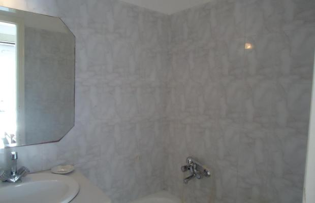 фото отеля Romantika изображение №17