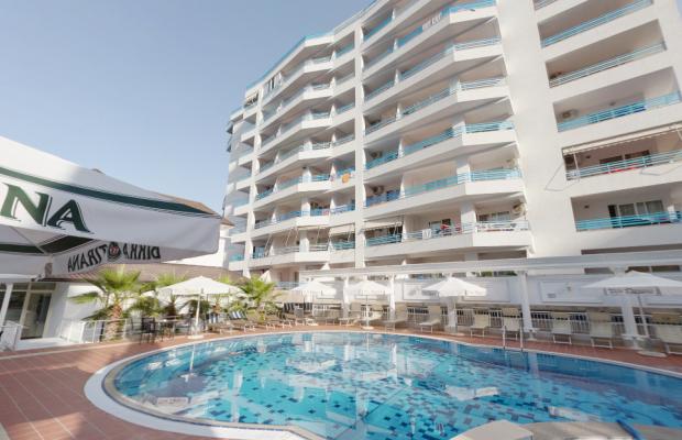 фото отеля Vila Duraku изображение №1