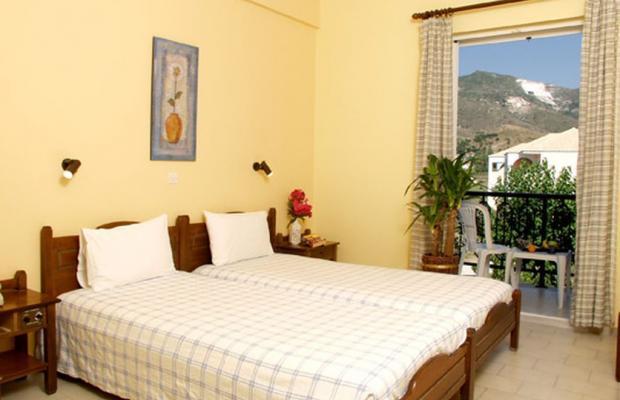 фото отеля Sirocco изображение №13