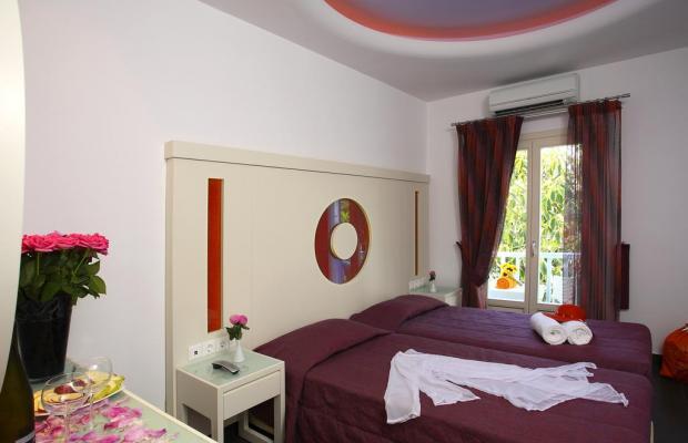 фото отеля Matogianni изображение №17