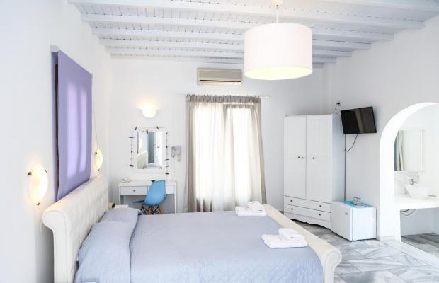 фото Adelmar Hotel & Suites изображение №10