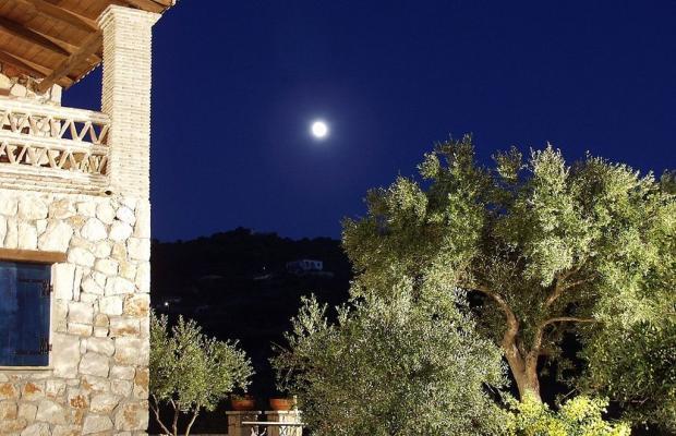 фотографии Revera Traditional Stone Villas изображение №36
