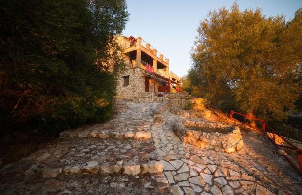 фото Revera Traditional Stone Villas изображение №2