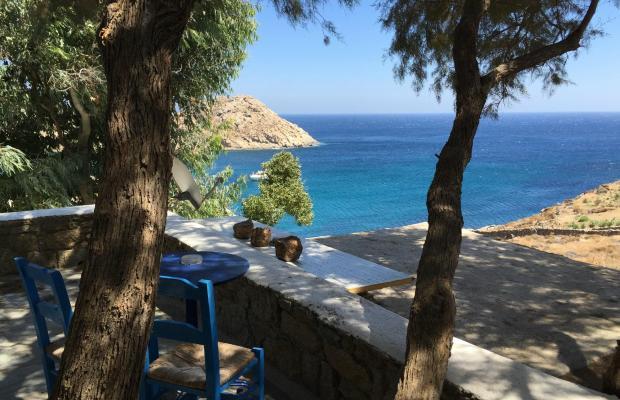 фото отеля Daktilidis Village изображение №9