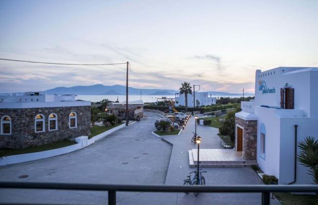 фото отеля Plaza Beach изображение №57