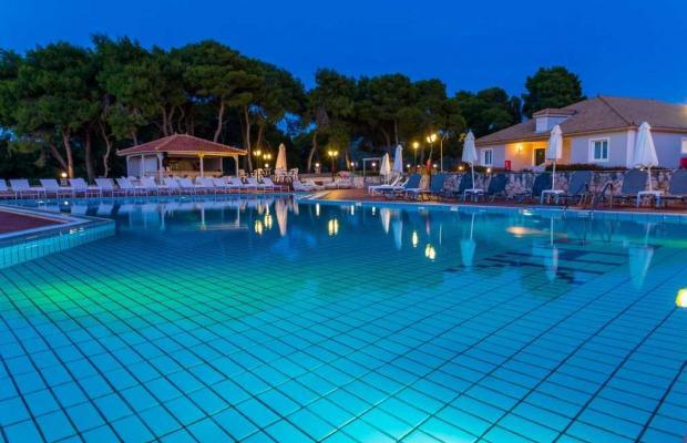 фотографии отеля Keri Village & Spa by Zante Plaza изображение №35