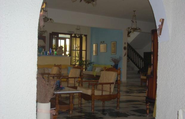 фото отеля Sphinx изображение №5