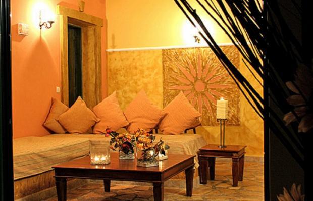 фото отеля Athenea Villas изображение №33