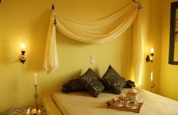 фото отеля Athenea Villas изображение №29