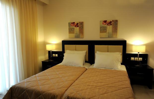 фото отеля Mamfredas Resort изображение №17