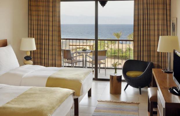 фото Movenpick Resort & Spa Tala Bay Aqaba изображение №26