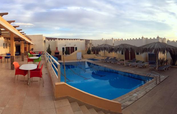 фото отеля Red Sea Dive Center изображение №1
