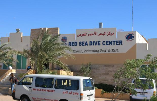 фотографии Red Sea Dive Center изображение №12