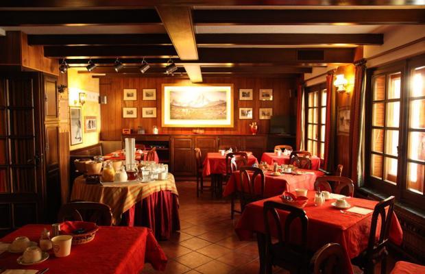 фото отеля Perruquet изображение №17
