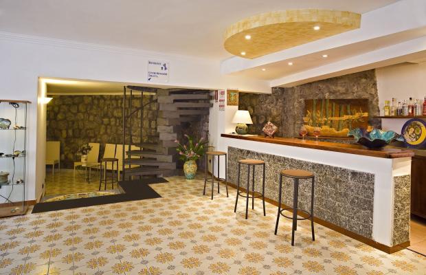 фото отеля Antares изображение №9