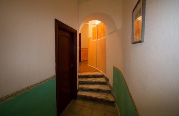 фотографии Aragonese изображение №20