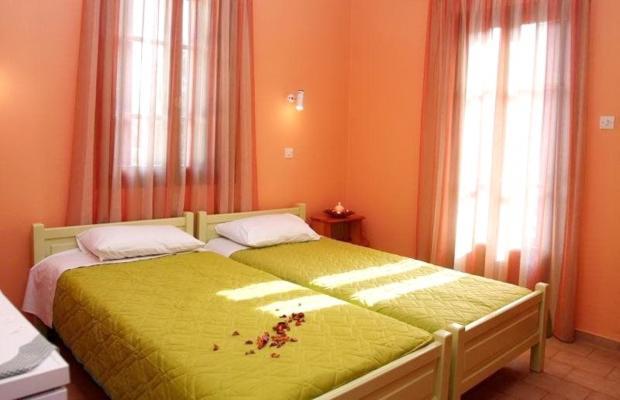 фото отеля Rastoni Guest House (ex. Christinis Rooms) изображение №29