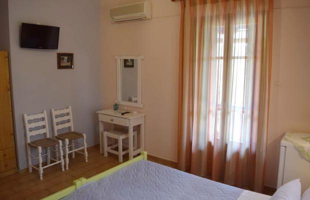 фотографии Rastoni Guest House (ex. Christinis Rooms) изображение №12