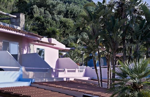 фото отеля Carlo Magno изображение №25