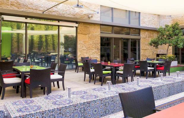 фотографии Ibis Amman изображение №20