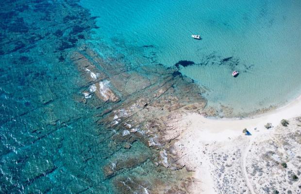 фото отеля Acquamarina Resort изображение №13