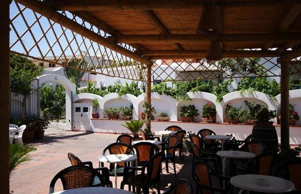 фото отеля Cesotta изображение №37