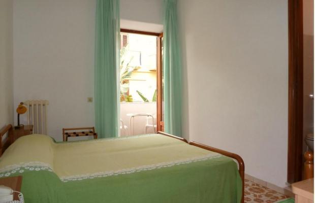 фото отеля Cesotta изображение №29
