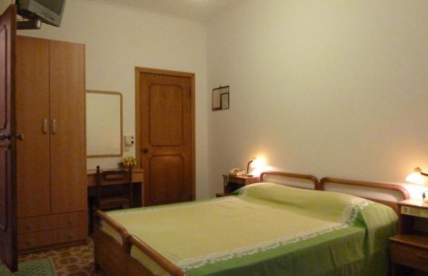 фото отеля Cesotta изображение №17