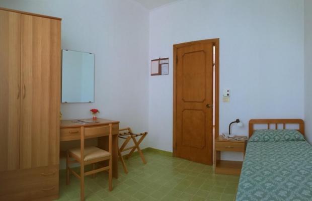 фотографии отеля Cesotta изображение №3