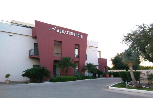 фото Albatros изображение №10
