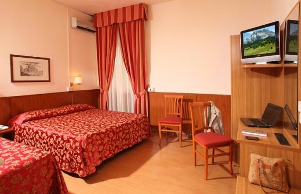 фото отеля Cassia изображение №17