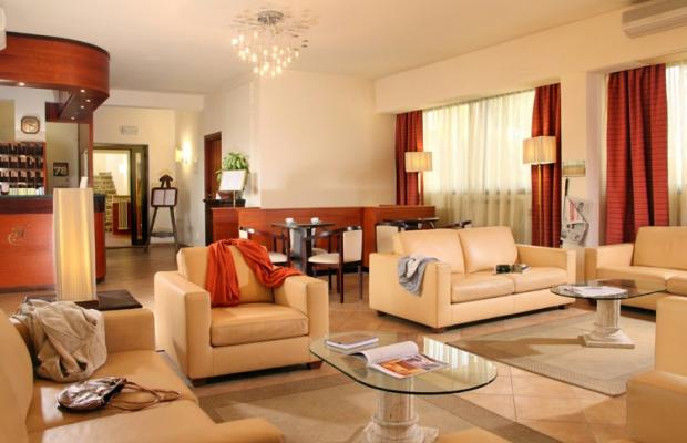 фото отеля Cassia изображение №9
