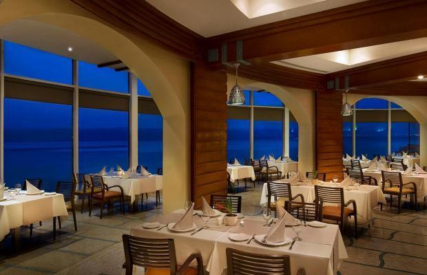 фотографии отеля Crowne Plaza Jordan Dead Sea Resort & Spa изображение №35