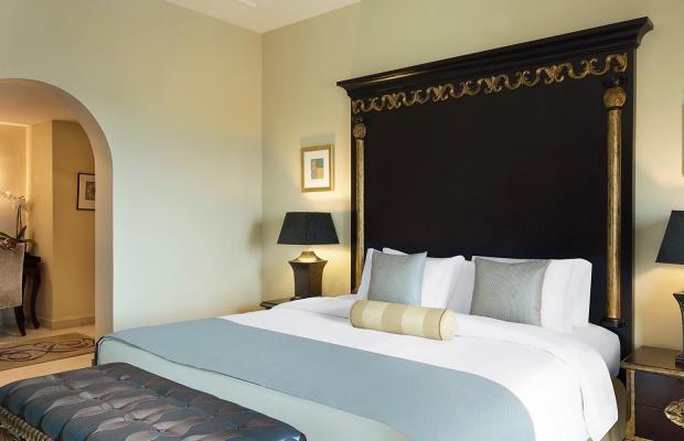 фотографии Crowne Plaza Jordan Dead Sea Resort & Spa изображение №20