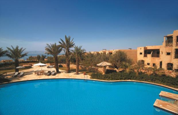 фотографии отеля Movenpick Resort & Spa Dead Sea изображение №23