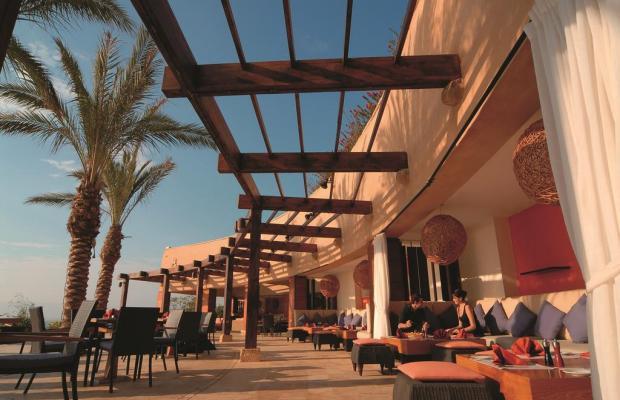 фото Movenpick Resort & Spa Dead Sea изображение №22