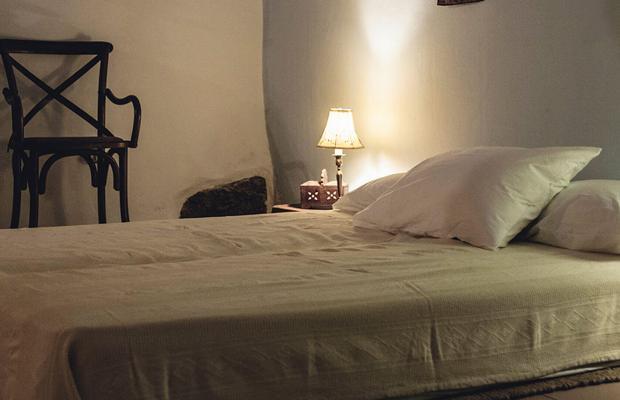 фото отеля MG (ex. Triantaros) изображение №9