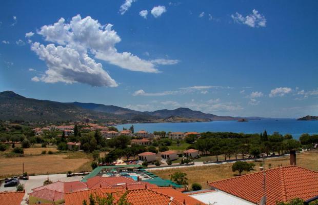 фото отеля Petra Panorama изображение №9