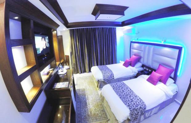 фотографии отеля Sella изображение №27
