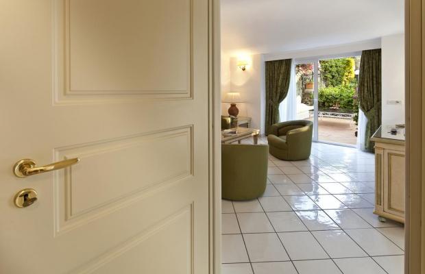 фото Il Moresco Hotel & Spa (ex. Grand Hotel Terme Il Moresco) изображение №18