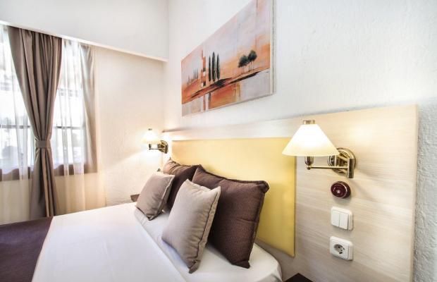 фото отеля Rigas изображение №65