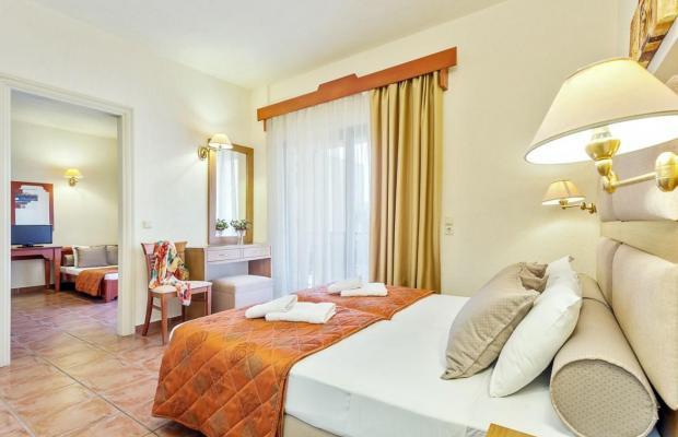 фотографии отеля Rigas изображение №23