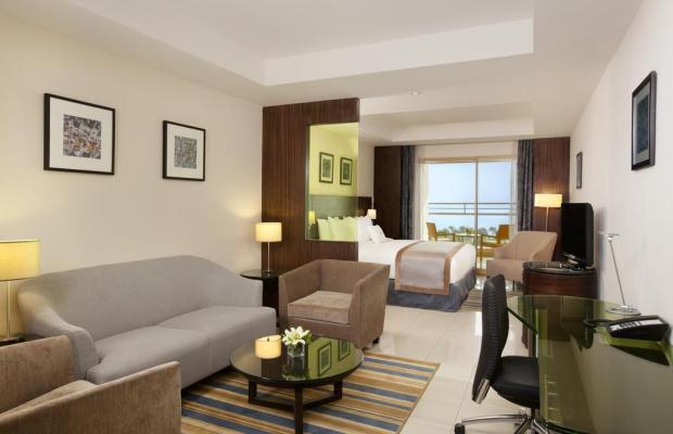 фото DoubleTree by Hilton изображение №30