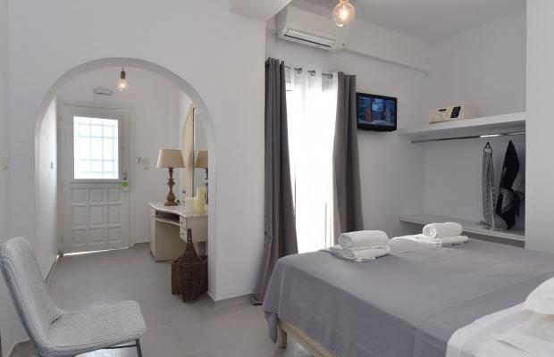 фото отеля Mersina Exclusive изображение №29