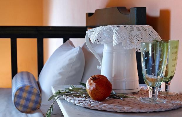 фотографии отеля Ledra изображение №3