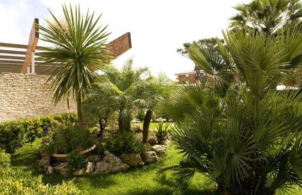 фото отеля Albergo Mediterraneo изображение №37