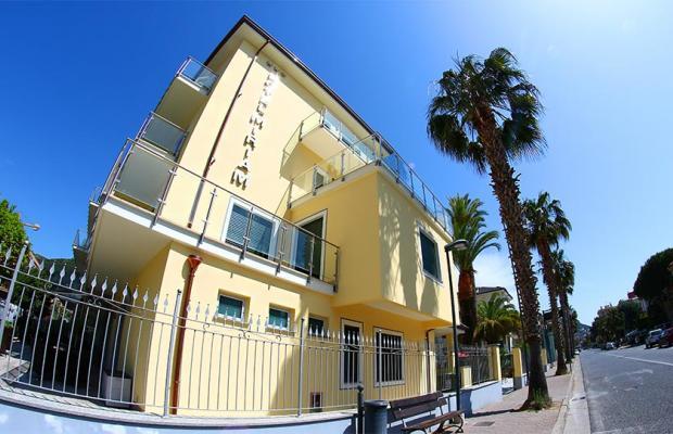 фотографии отеля Miriam изображение №19