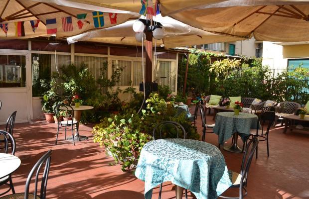 фото отеля Cesare Augusto изображение №29