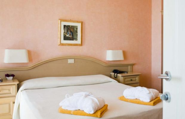 фото отеля Palace (ex. Mexico) изображение №37