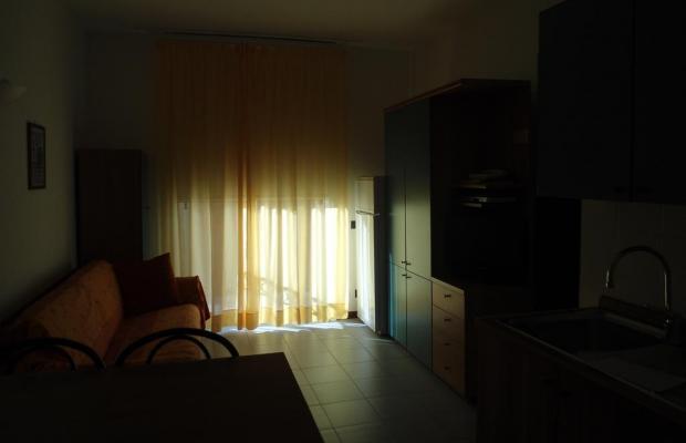 фотографии Residence Il Monello Loano изображение №12